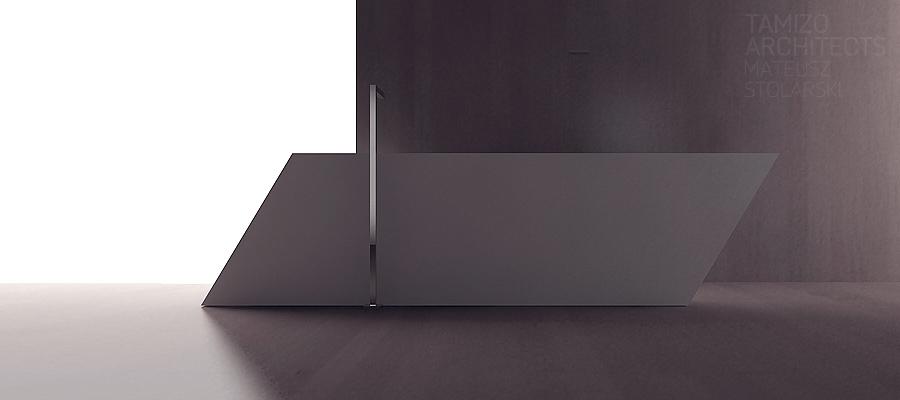 architekci-design-wzornictwo-ceramika-lazienkowa-romb-01