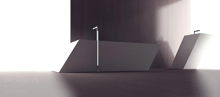 architekci-design-wzornictwo-ceramika-lazienkowa-romb-03