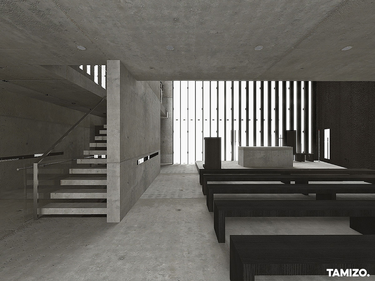 A012_tamizo_architekci_architektura-kosiol-w-miescie-church-projekt-lodz-plomba-zelbet-mateusz-stolarski-01