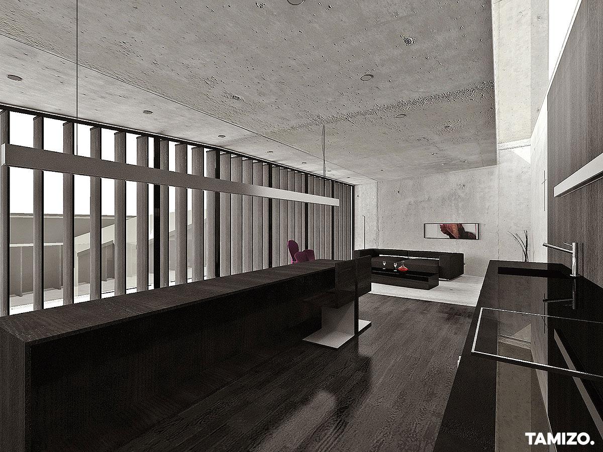 A012_tamizo_architekci_architektura-kosiol-w-miescie-church-projekt-lodz-plomba-zelbet-mateusz-stolarski-07