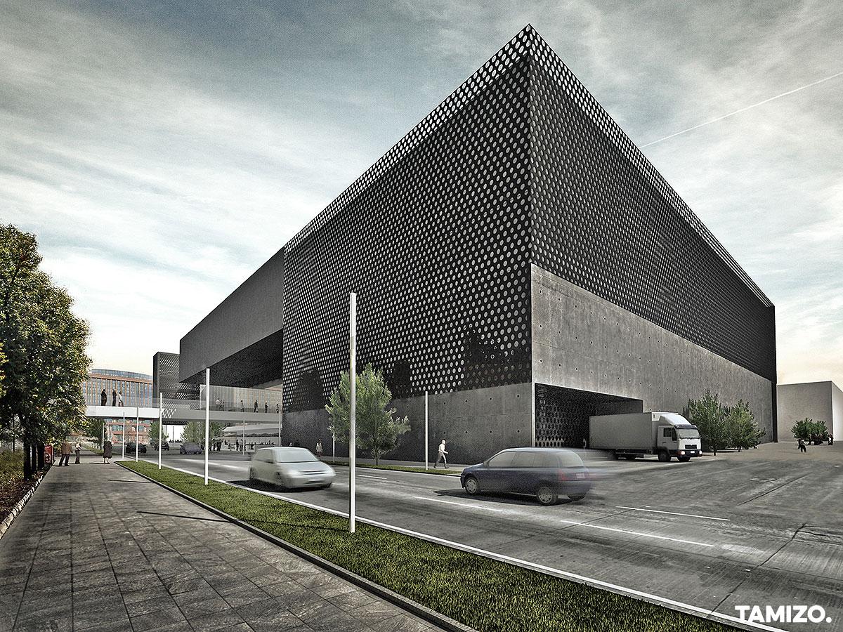 A016_tamizo_architekci_architektura-warszawa-muzeum-sztuki-nowoczesnej-konkurs-08
