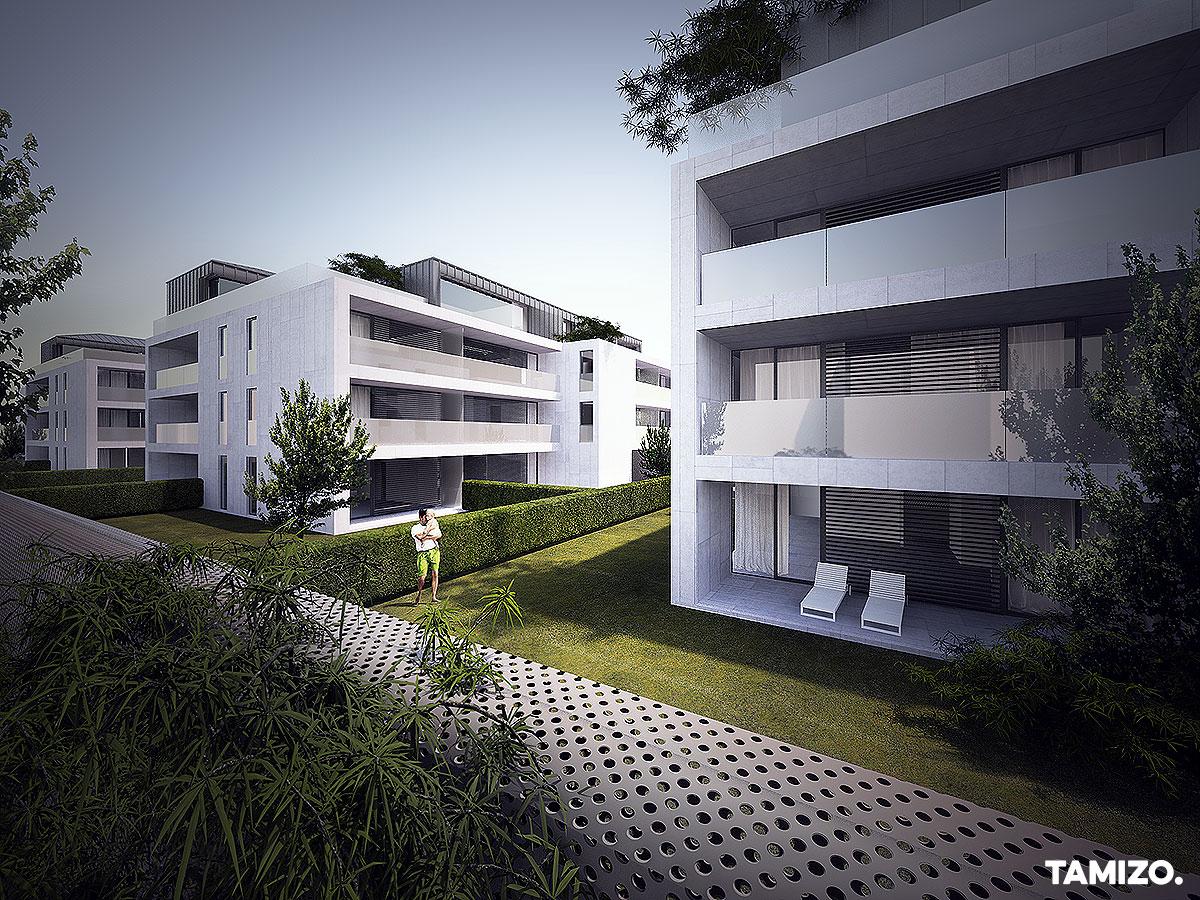 A021_tamizo_architekci_apartamentowiec-przy-parku-orco-warszawa-mieszkaniowka-03