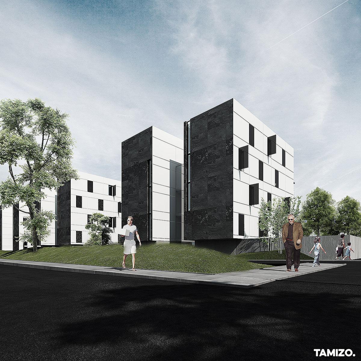 A022_tamizo_architekci-osiedle-marvipol-warszawa-projekt-konkurs-01