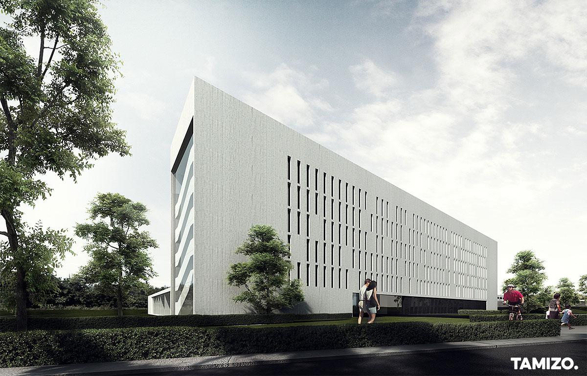 A023_tamizo_architekci_architektura-biblioteka-bialystok-uniwersytet-projektowanie-tamizo-konkurs-02