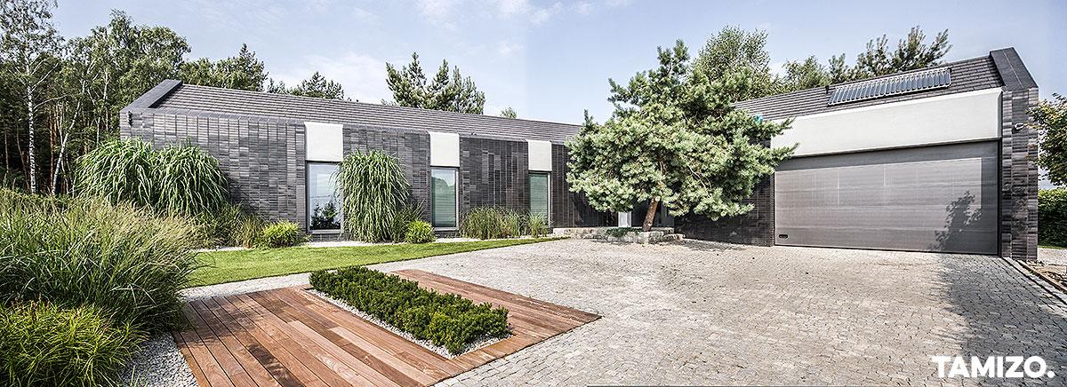 A026_tamizo_architekci_y_house_foto_tamizo_pabianice_dom_jednorodzinny_23
