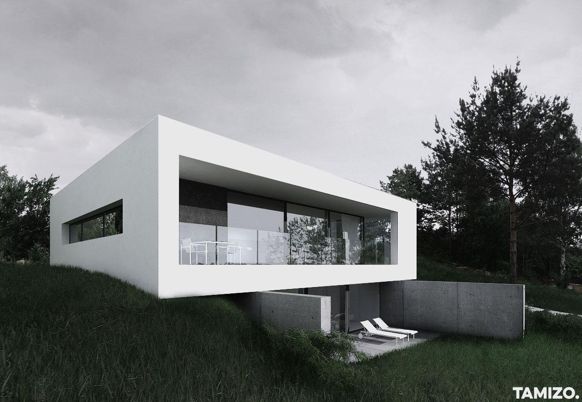 A033_tamizo_architekci_projekt_bydgoszcz_apartamentowce_dom_jednorodzinny_na_skarpie_01