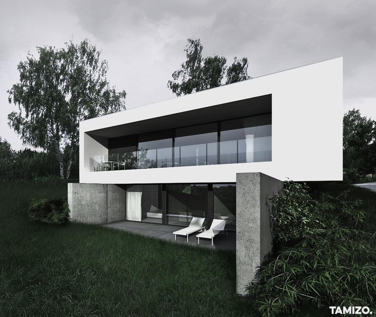 A033_tamizo_architekci_projekt_bydgoszcz_apartamentowce_dom_jednorodzinny_na_skarpie_02