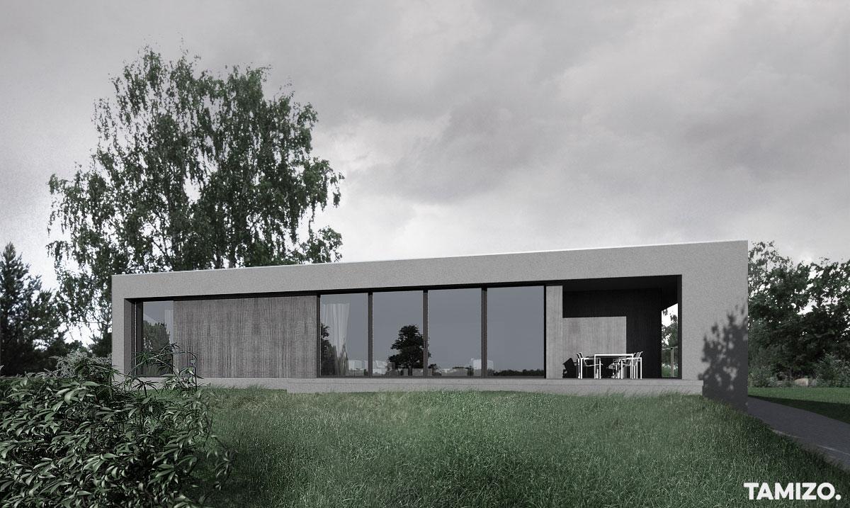 A033_tamizo_architekci_projekt_bydgoszcz_apartamentowce_dom_jednorodzinny_na_skarpie_07