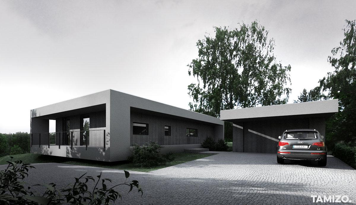 A033_tamizo_architekci_projekt_bydgoszcz_apartamentowce_dom_jednorodzinny_na_skarpie_10