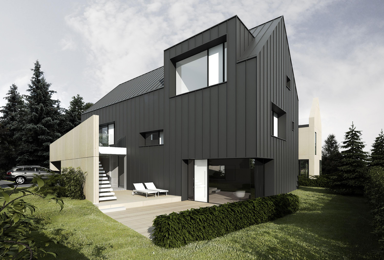 A034_tamizo_architekci_projekt_krakow_apartamentowce_dom_jednorodzinny_jesionowa_residence_00