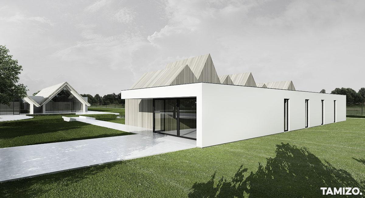 A037_tamizo_architekci_projekt_kamyk_skansen_wiejski_hotel_dom_weselny_16
