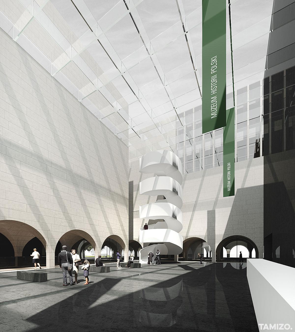 A037_tamizo_architekci_projekt_konkurs_muzeum_historii_polski_01