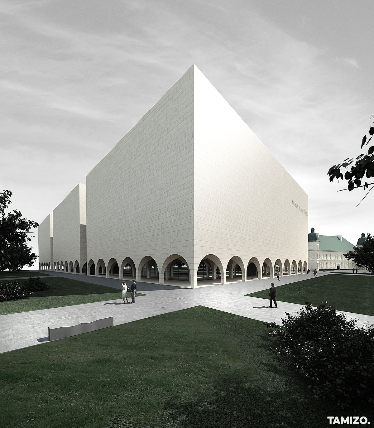 A037_tamizo_architekci_projekt_konkurs_muzeum_historii_polski_02