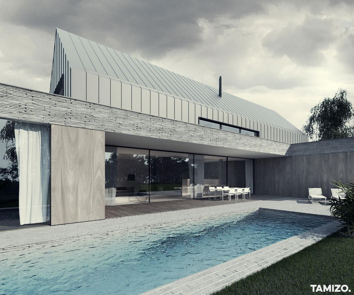 A039_tamizo_architekci_projekt_dom_jednorodzinny_plock_pkhouse_05