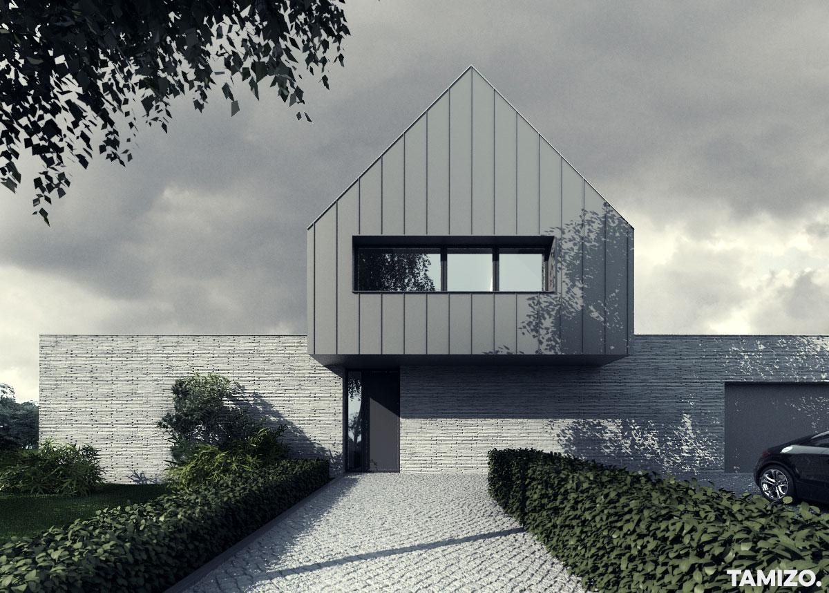 A039_tamizo_architekci_projekt_dom_jednorodzinny_plock_pkhouse_07