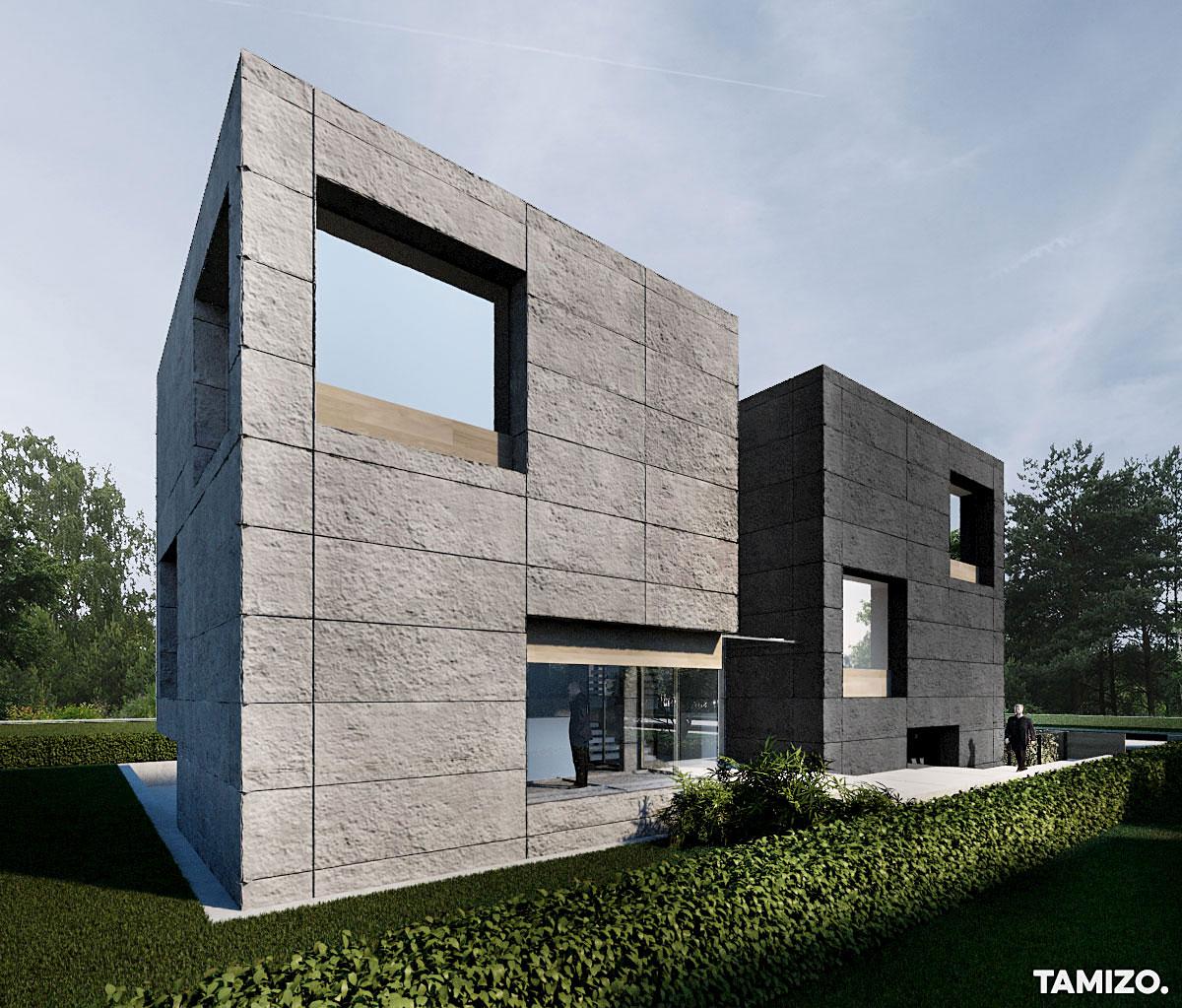 A041_tamizo_architekci_projekt_rozbudowa_kostki_trzy_budynek_biurowy_maly_04