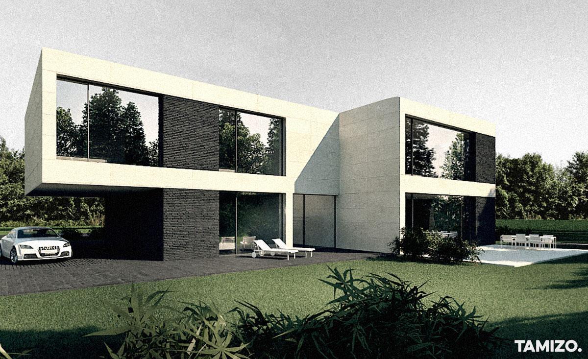 A049_tamizo_architekci_projekt_dom_jednorodzinny_willa_apartament_warszawa_03