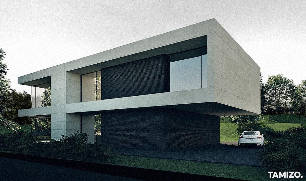 A049_tamizo_architekci_projekt_dom_jednorodzinny_willa_apartament_warszawa_04