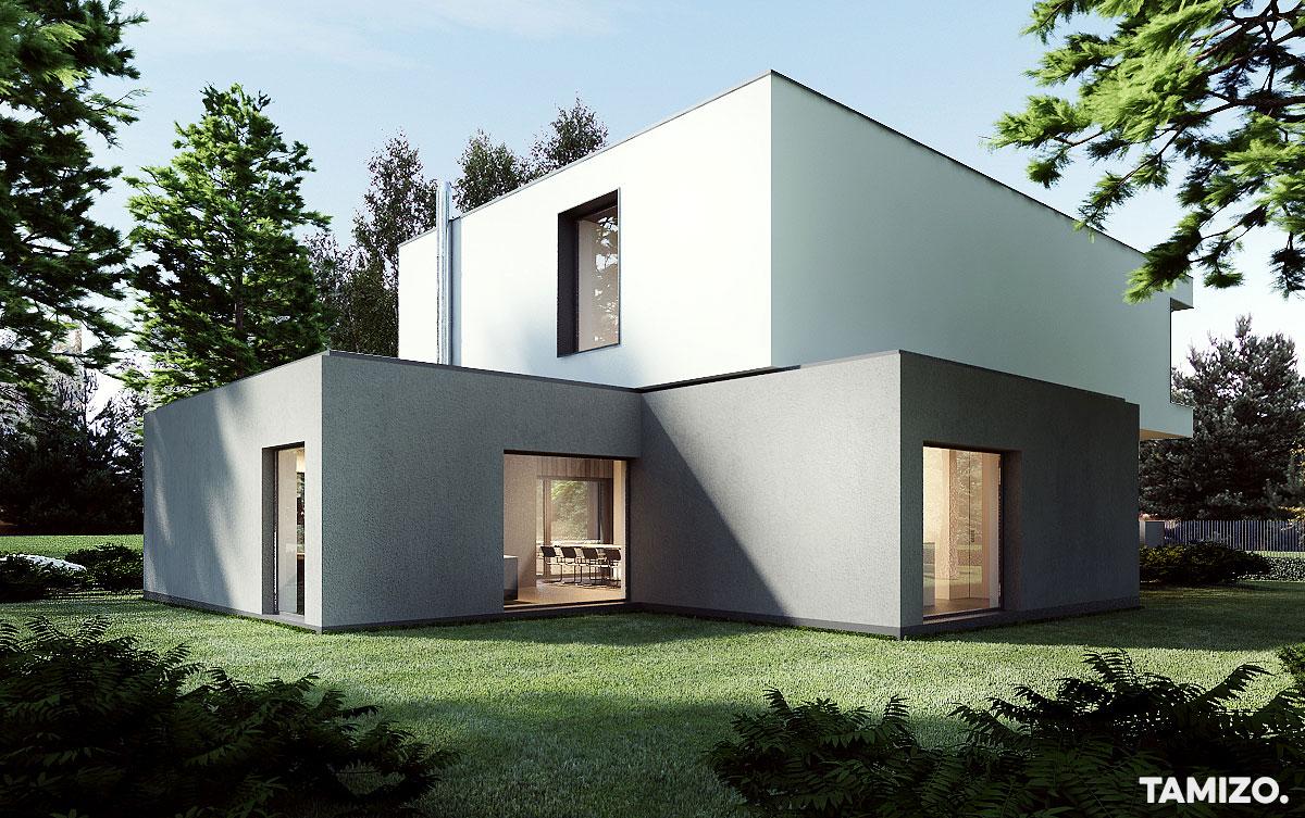A050_tamizo_architekci_projekt_dom_jednorodzinny_warszawa_04