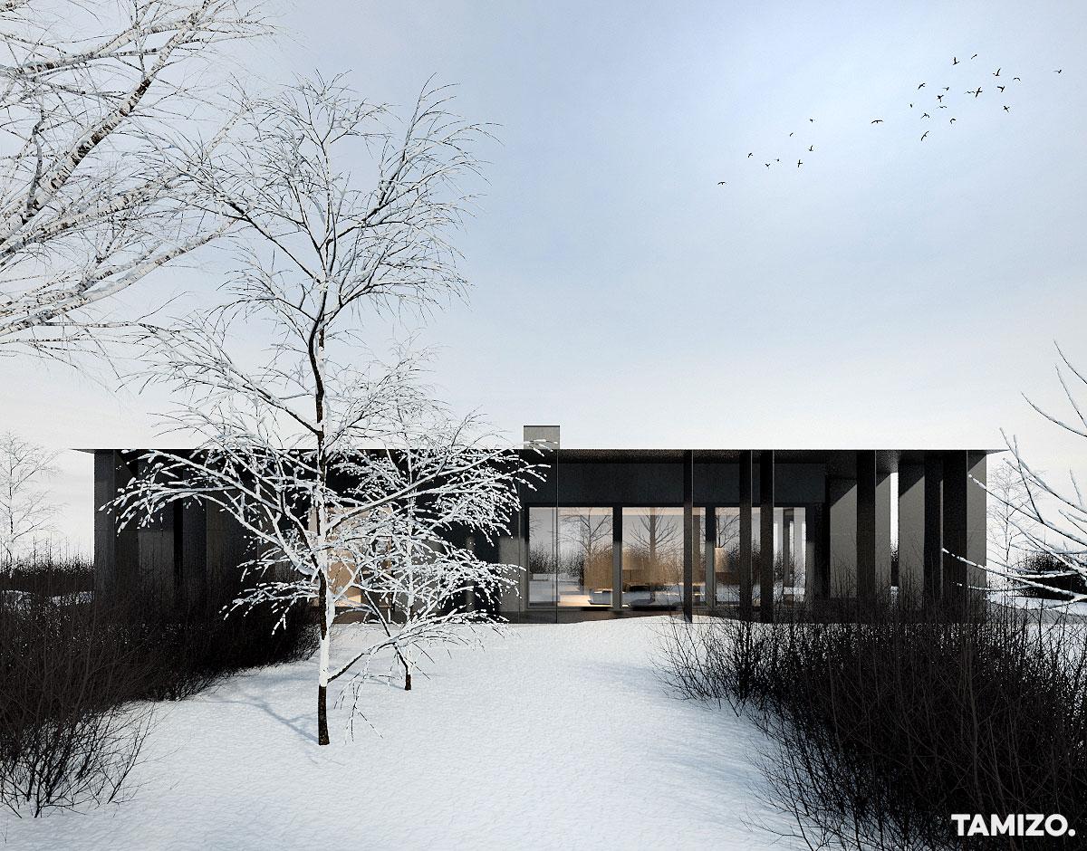 A051_tamizo_architekci_projekt_qhouse_dom_jednorodzinny_willa_apartament_grudziadz_03