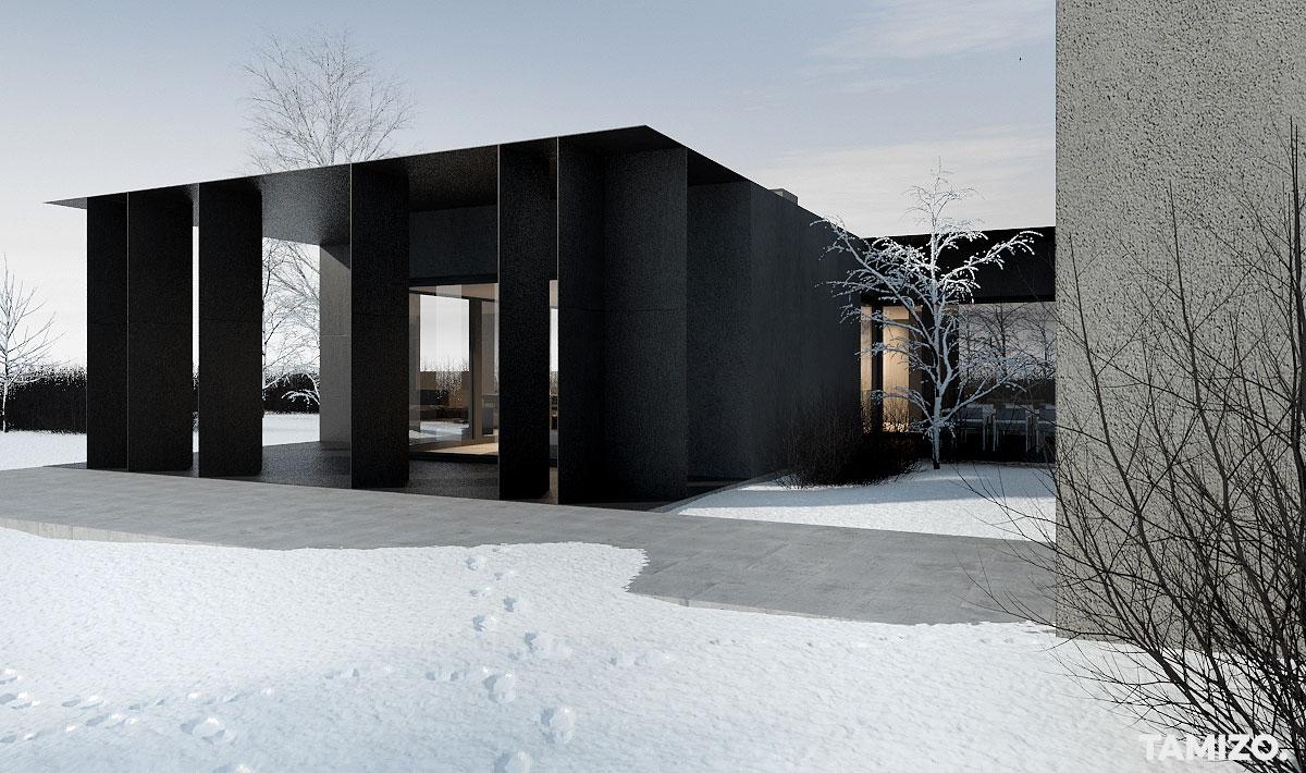 A051_tamizo_architekci_projekt_qhouse_dom_jednorodzinny_willa_apartament_grudziadz_06