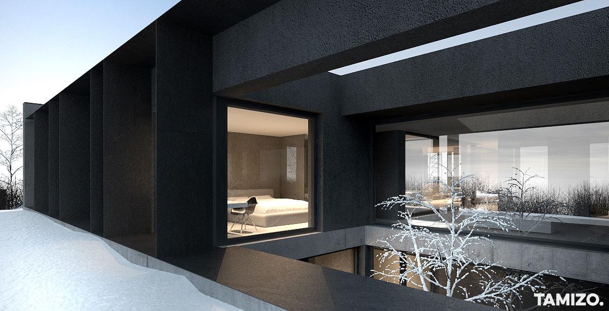 A051_tamizo_architekci_projekt_qhouse_dom_jednorodzinny_willa_apartament_grudziadz_09