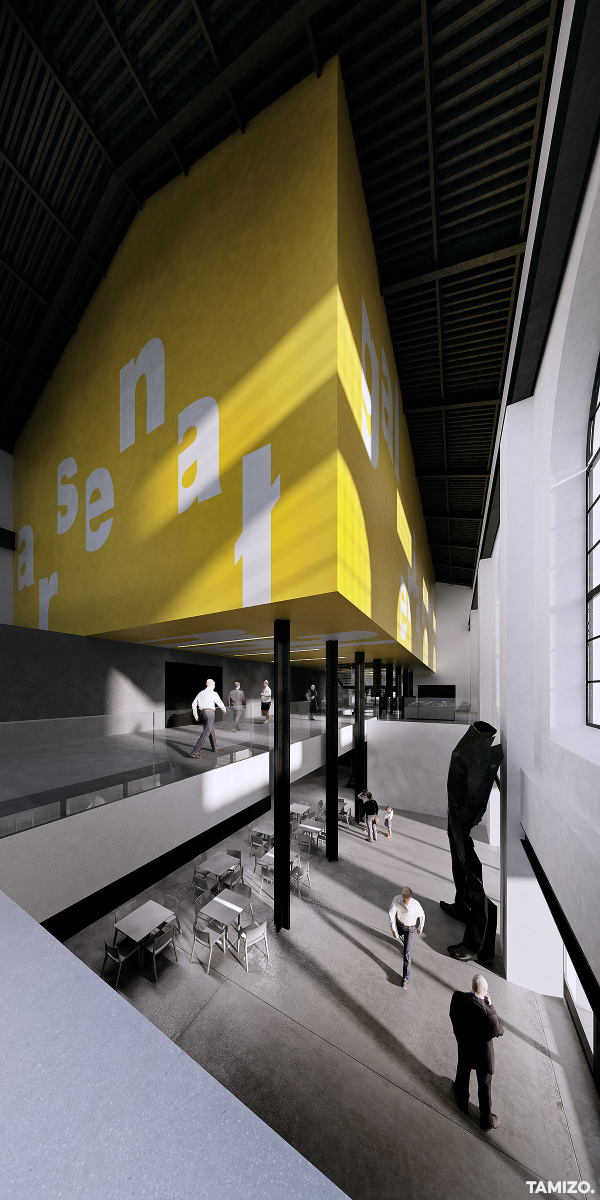 A052_tamizo_architekci_konkurs_galeria_arsenal_bialystok_muzeum_04
