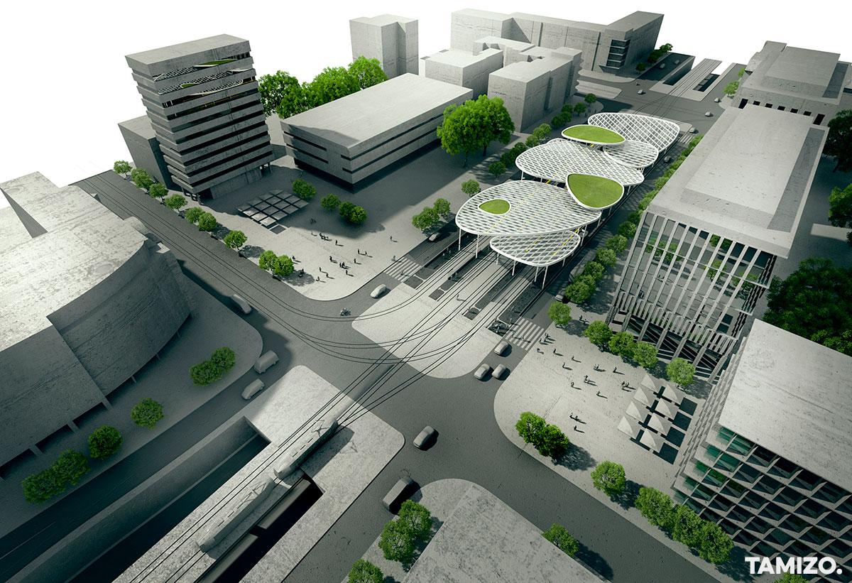 A053_tamizo_architekci_projekt_konkurs_lodz_przystanek_centrum_urbanistyka_07