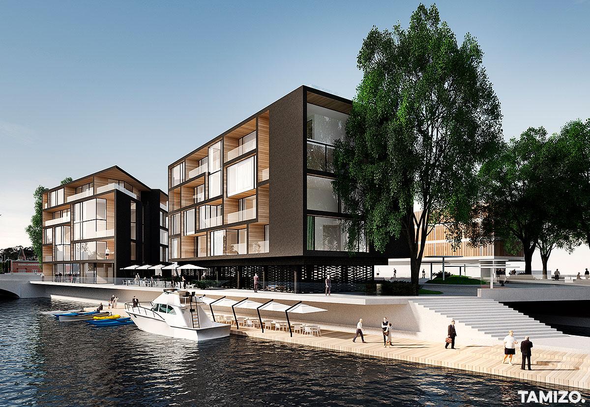 A054_tamizo_architekci_projekt_apartamentowiec_wyspa_pomorska_konkurs_wroclaw_mieszkaniowka_01
