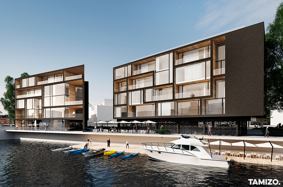 A054_tamizo_architekci_projekt_apartamentowiec_wyspa_pomorska_konkurs_wroclaw_mieszkaniowka_02