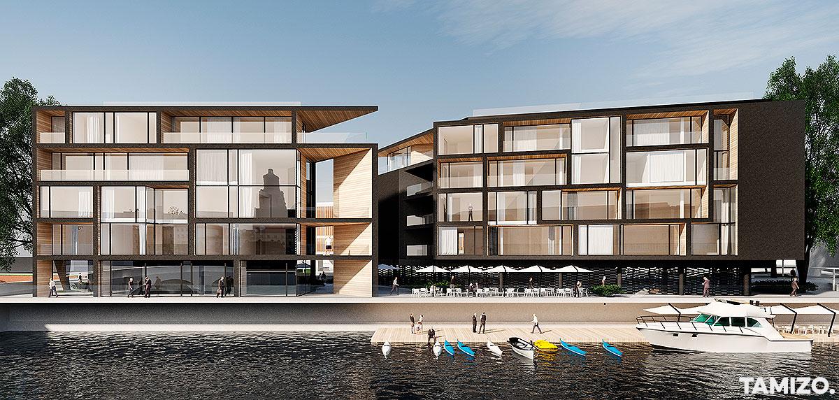 A054_tamizo_architekci_projekt_apartamentowiec_wyspa_pomorska_konkurs_wroclaw_mieszkaniowka_03