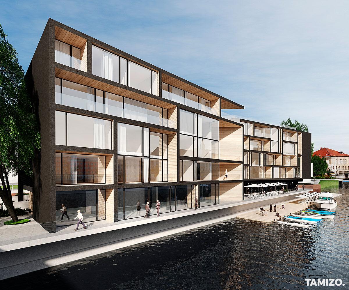 A054_tamizo_architekci_projekt_apartamentowiec_wyspa_pomorska_konkurs_wroclaw_mieszkaniowka_04