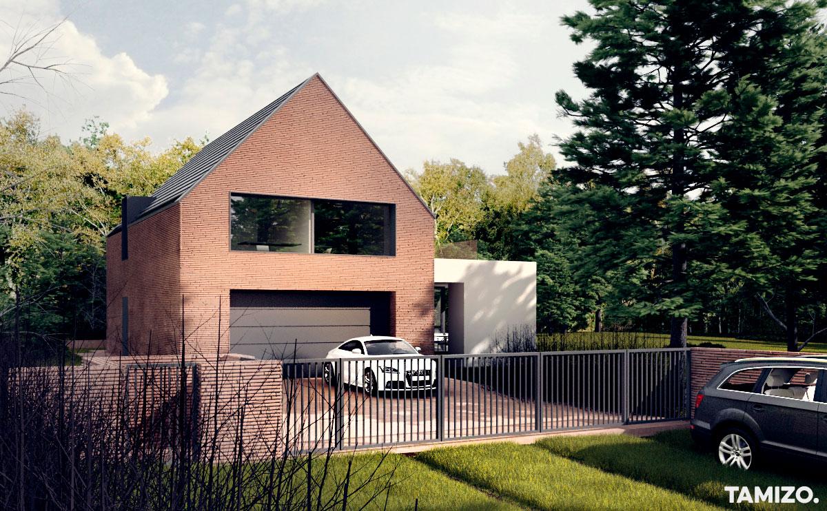 A056_tamizo_architekci_projekt_dom_jednorodzinny_wroclaw_03