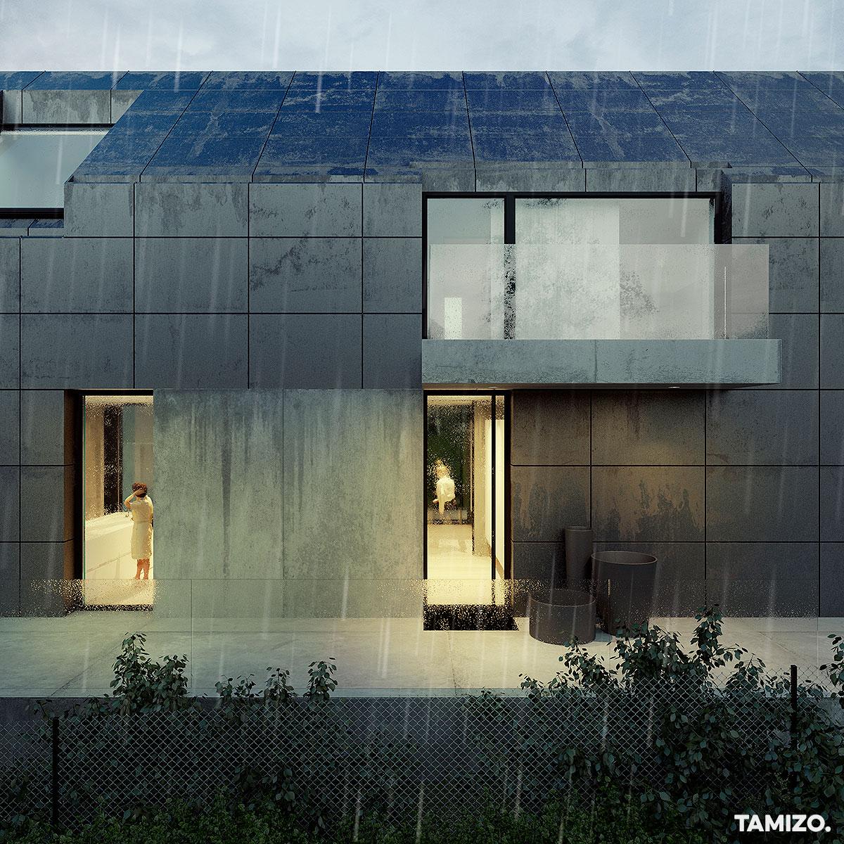 A059_tamizo_architekci_projekt_dom_jednorodzinny_krakow_spa_hilll_09