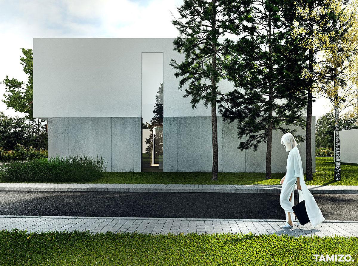A060_tamizo_architekci_projekt_dom_jednorodzinny_warszawa_minimalizm_minimal_04