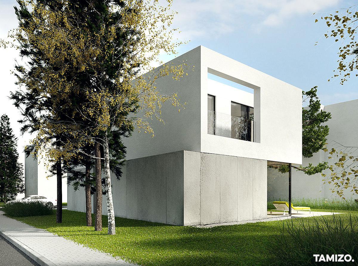 A060_tamizo_architekci_projekt_dom_jednorodzinny_warszawa_minimalizm_minimal_05