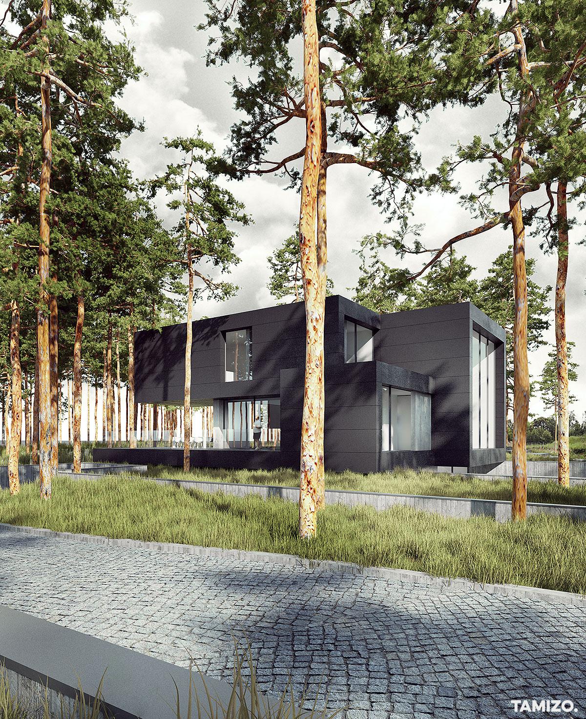 A062_tamizo_architcts_dune_house_projekt_dom_na_wydmie_rezydencja_baltyk_wybrzeze_06