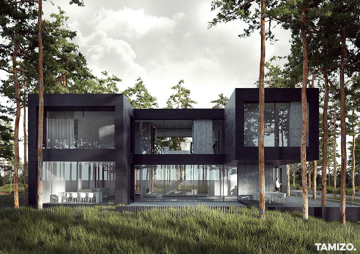A062_tamizo_architcts_dune_house_projekt_dom_na_wydmie_rezydencja_baltyk_wybrzeze_11