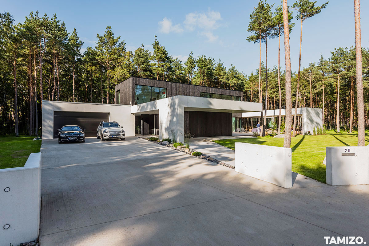 A064_estonia_tallin_foto_viimsi_tamizo_architects_projekt_dom_w_lesie_residence_03