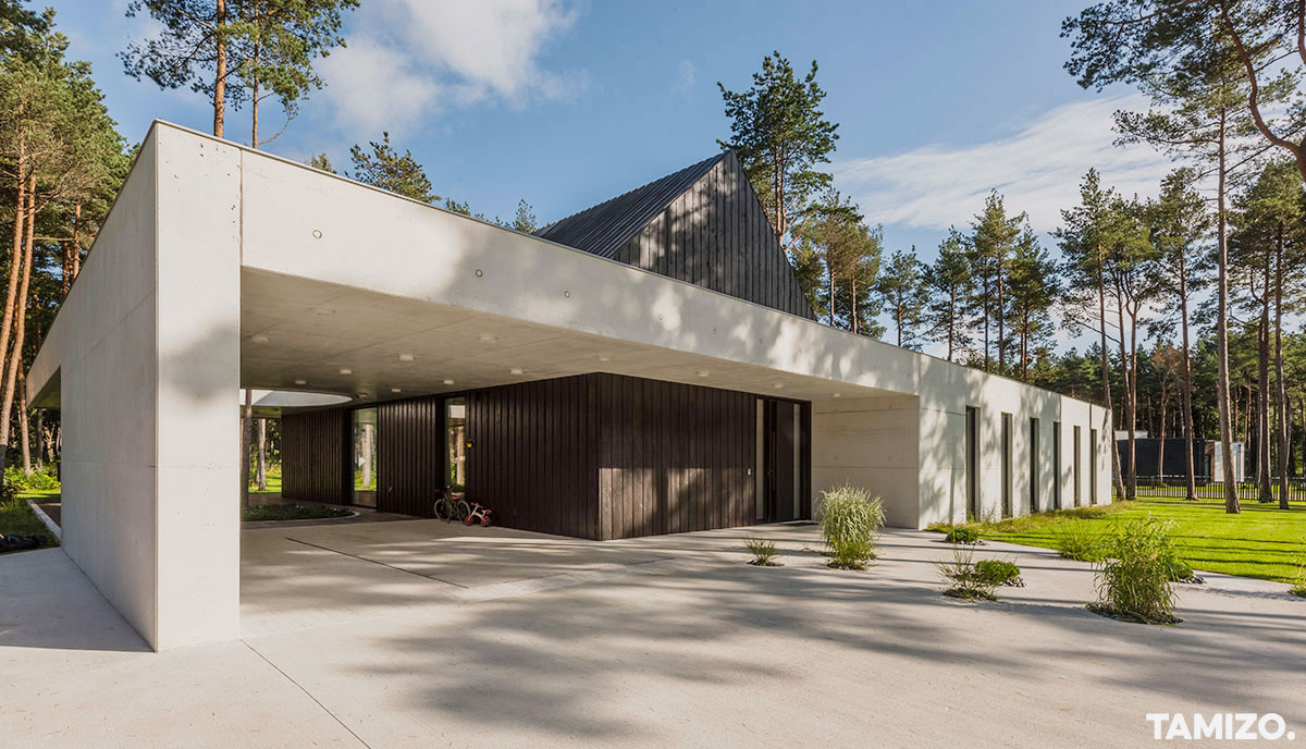A064_estonia_tallin_foto_viimsi_tamizo_architects_projekt_dom_w_lesie_residence_13