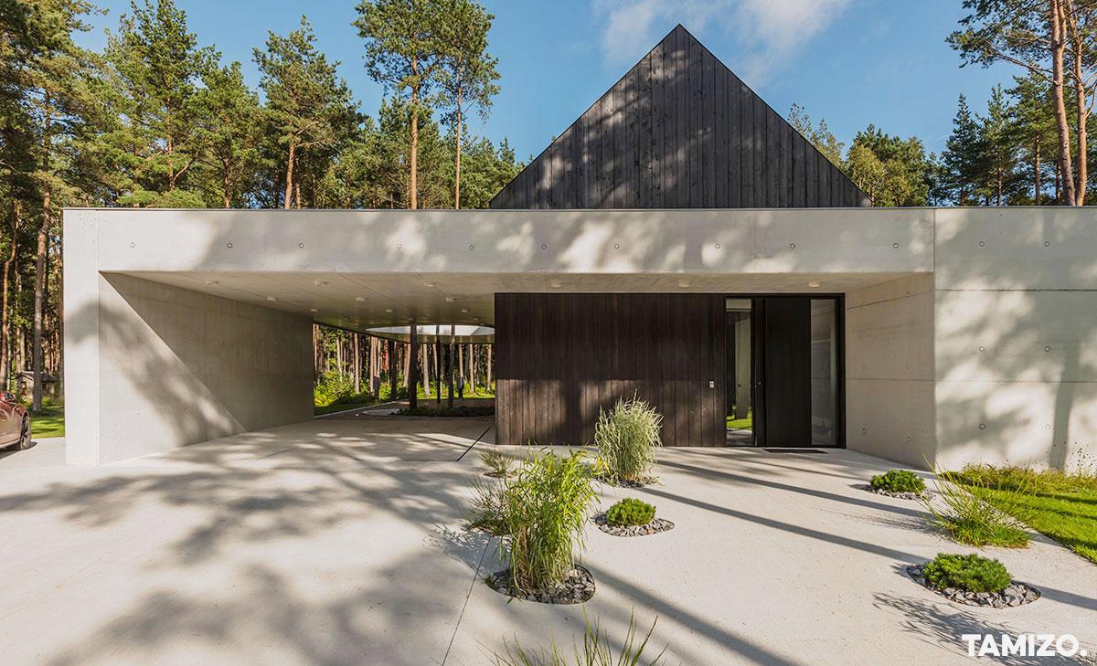 A064_estonia_tallin_foto_viimsi_tamizo_architects_projekt_dom_w_lesie_residence_15