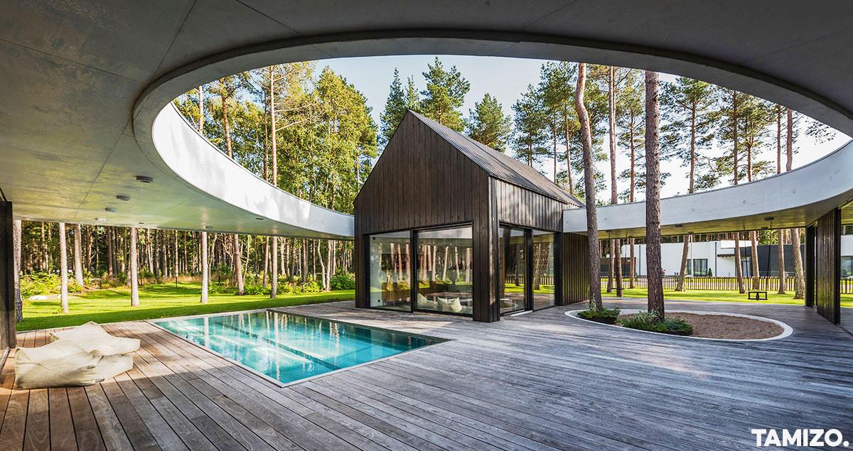A064_estonia_tallin_foto_viimsi_tamizo_architects_projekt_dom_w_lesie_residence_26