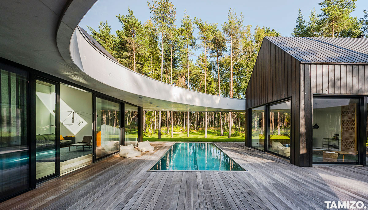 A064_estonia_tallin_foto_viimsi_tamizo_architects_projekt_dom_w_lesie_residence_27