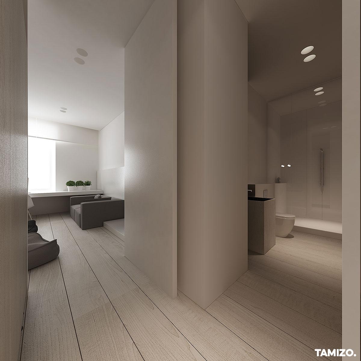I024_tamizo_architekci_projektowanie-wnetrz-kawalerka-mieszkanie-warszawa-08