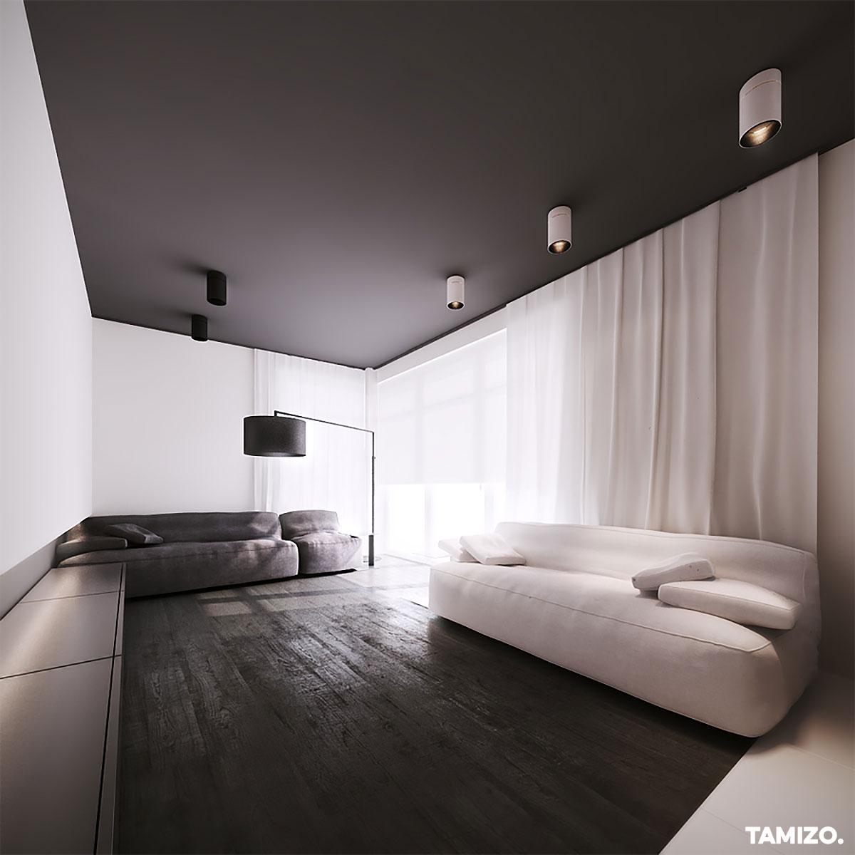 I029_tamizo_architekci_projektowanie-wnetrz-warszawa-mieszkanie-nowoczesne-biel-szarosc-03