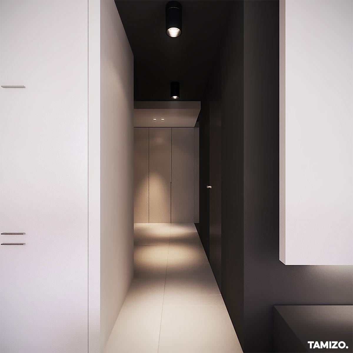 I029_tamizo_architekci_projektowanie-wnetrz-warszawa-mieszkanie-nowoczesne-biel-szarosc-08