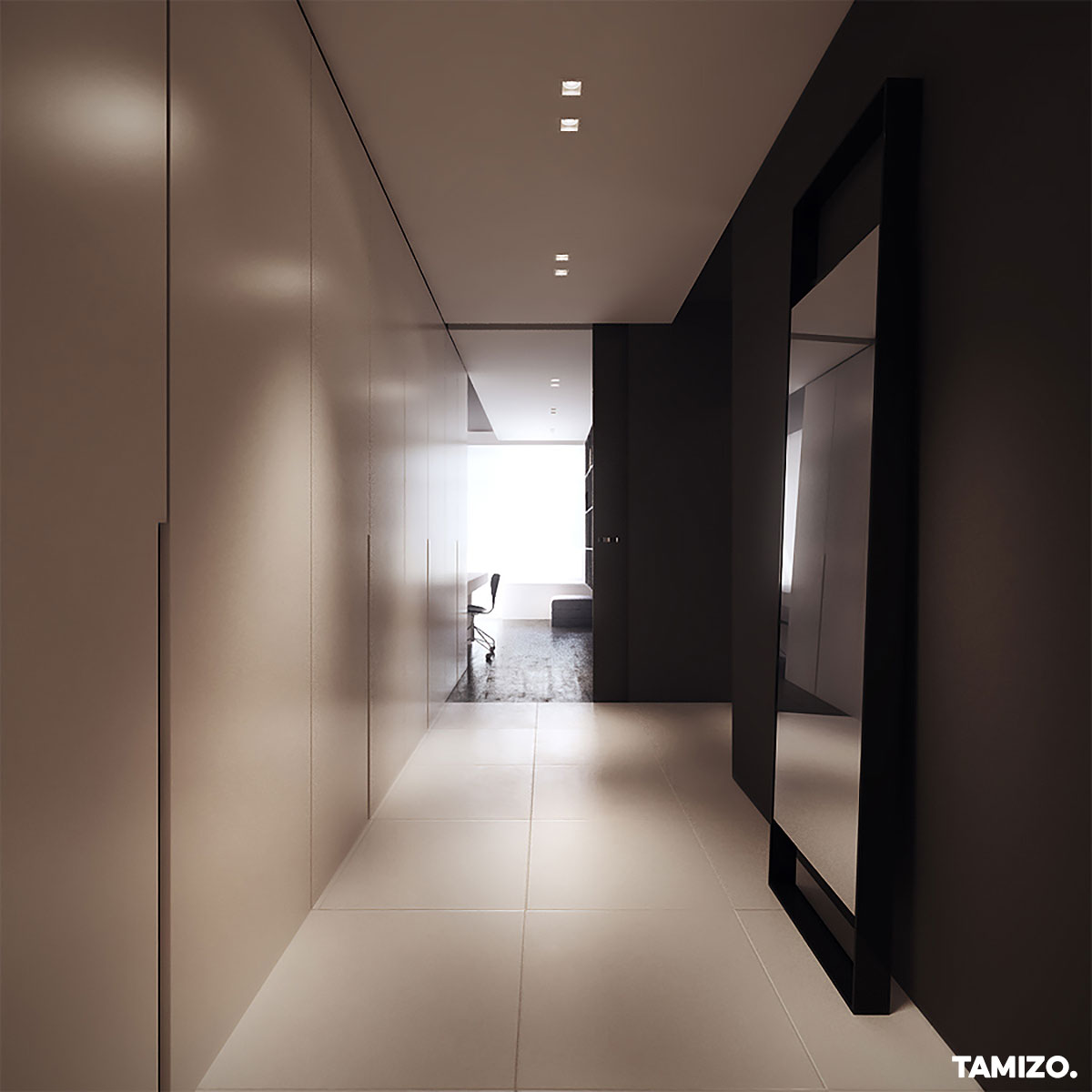 I029_tamizo_architekci_projektowanie-wnetrz-warszawa-mieszkanie-nowoczesne-biel-szarosc-11