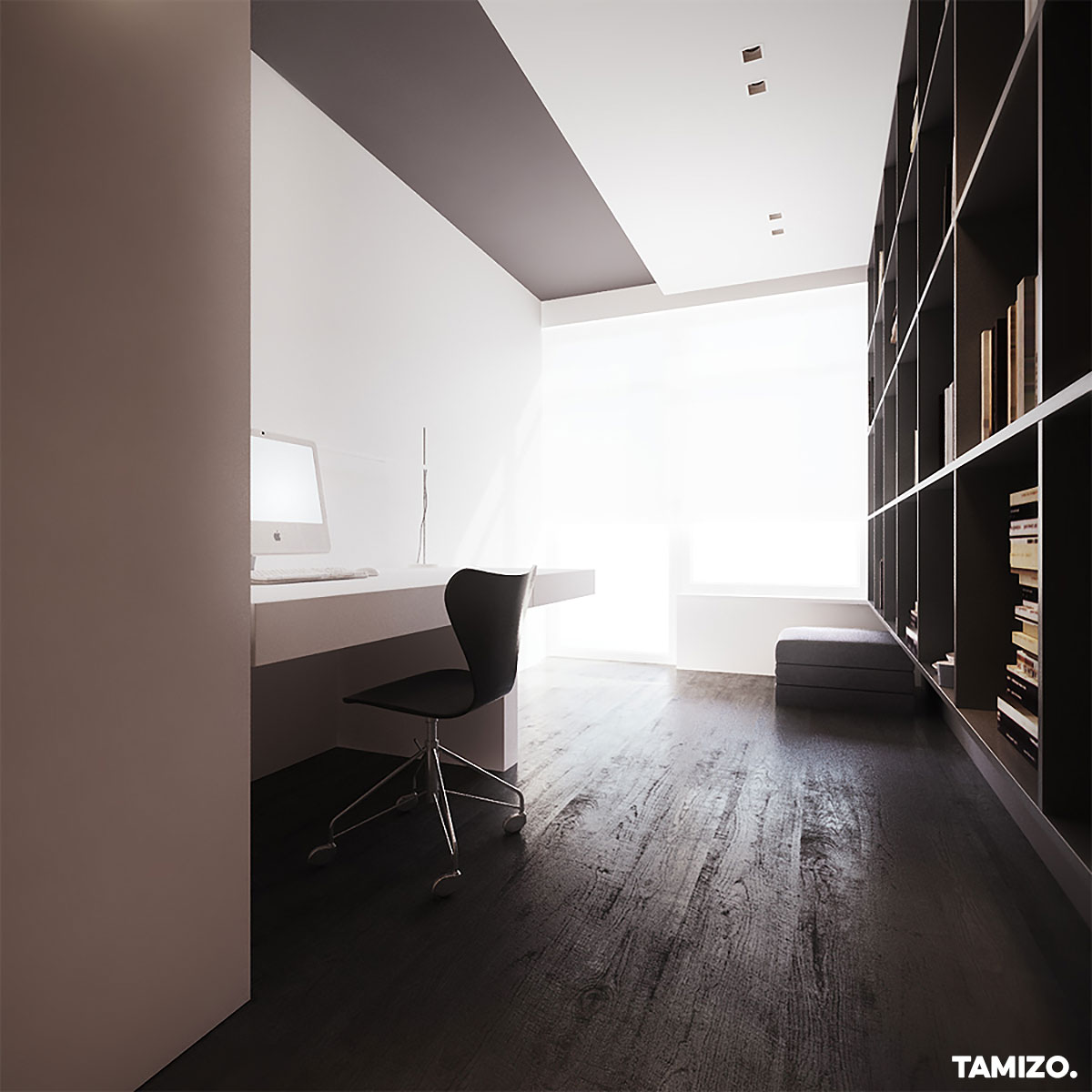 I029_tamizo_architekci_projektowanie-wnetrz-warszawa-mieszkanie-nowoczesne-biel-szarosc-13