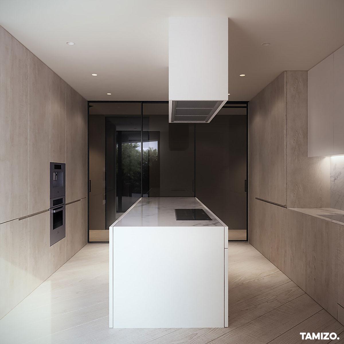 I031_tamizo_architekci_wnetrza-domu-v-house-projektowanie-pabianice-05