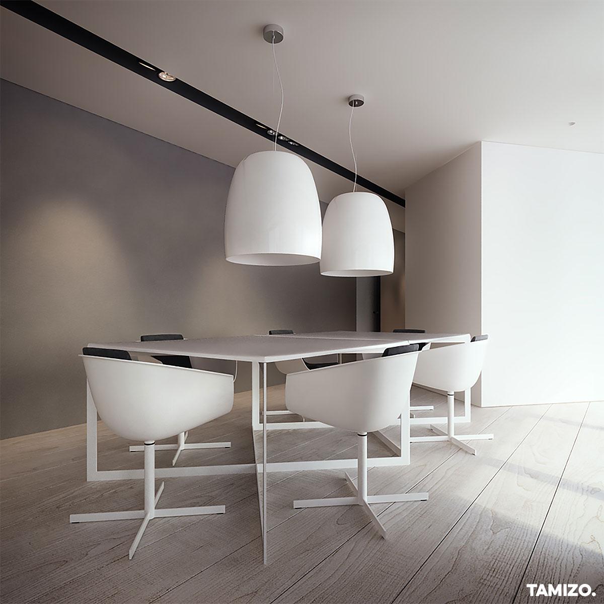 I031_tamizo_architekci_wnetrza-domu-v-house-projektowanie-pabianice-06